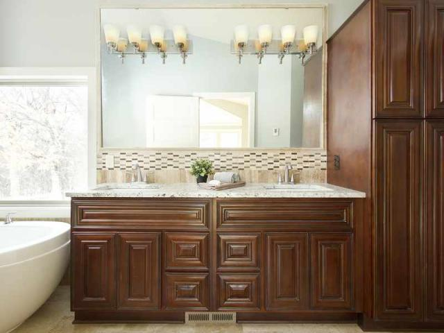 wholesale modern bathroom vanities and cabinets usa