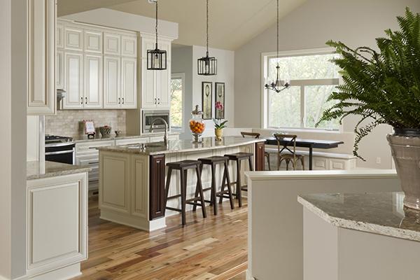 vintage white kitchen cabinets in minnesota usa kitchen cabinet layout designer minneapolis