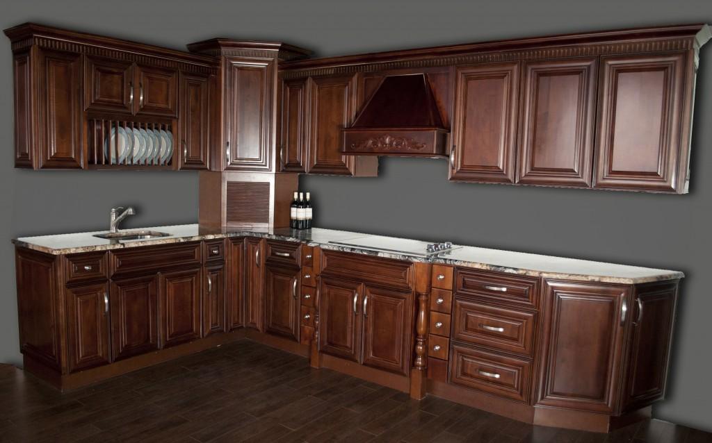 GEC Cabinets Depot