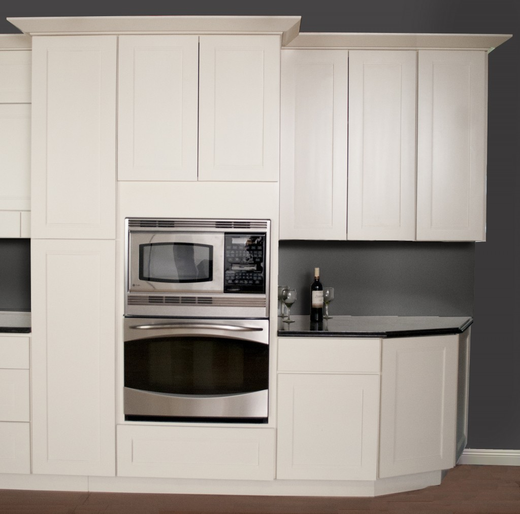 Mystic white rta cabinets in stock cabinets kitchen Home depot stock cabinets white
