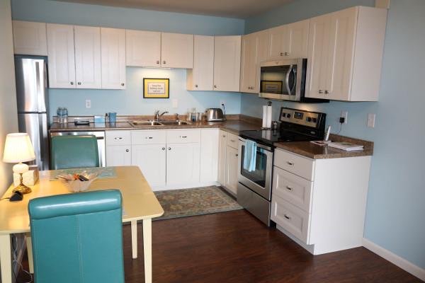 Woodlake Kitchen Remodel-1