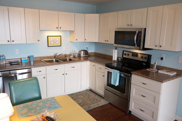 Woodlake Kitchen Remodel-2