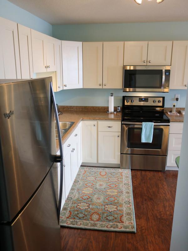 Woodlake Kitchen Remodel-3