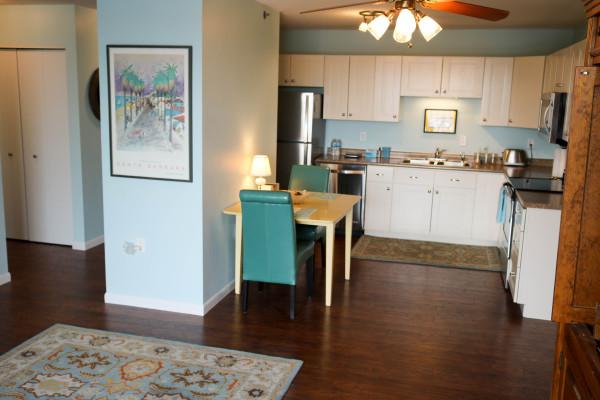 Woodlake Kitchen Remodel-6