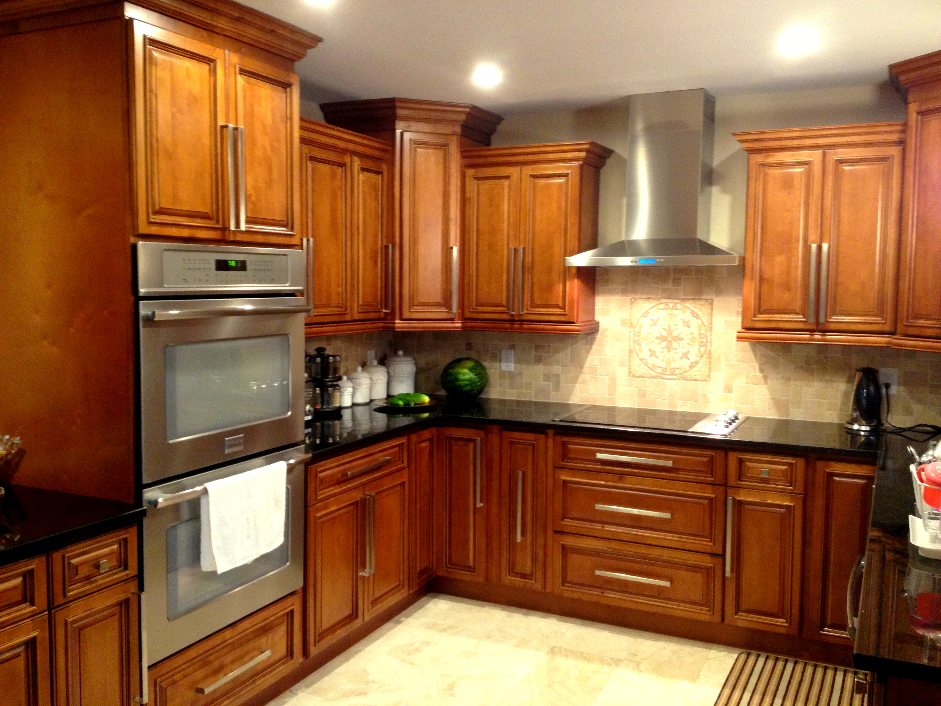 Popular Kitchen Cabinet Colors Rta Kitchen Cabinets Color Choices