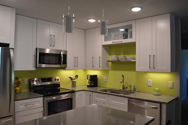 Kitchen Cabinet Depot. York Rta Kitchen Cabinets. Large Size Of ...