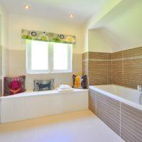 Stunning Modern Bathroom Vanities Amp Cabinets Gec Cabinet