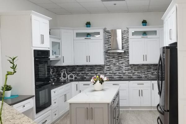 Buy Wholesale Kitchen Cabinets Save Upto 40 Gec Cabinet Depot