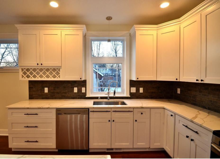 Are Rta Kitchen Cabinets Any Good